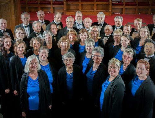 40th Anniversary Celebration Concert