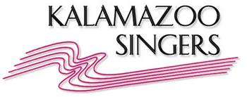 Kalamazoo Singers Logo