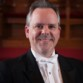 Meet our Music Director and Conductor, Rick Phelps!